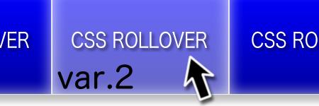 opacity rollover