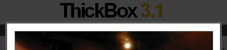 ThickBox