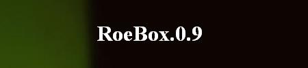 RoeBox
