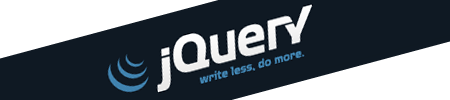 jQuery1.3リリース
