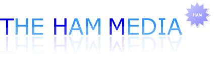 The Ham Media
