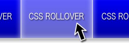 画像や文字の透明度を利用したロールオーバー