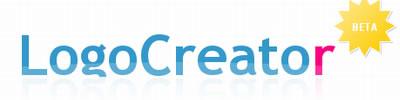 Web2.0 - Logo Creatr