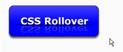 rollpver.png