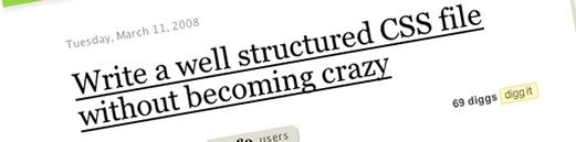 well-structured-css.jpg
