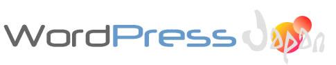WordPressJapan